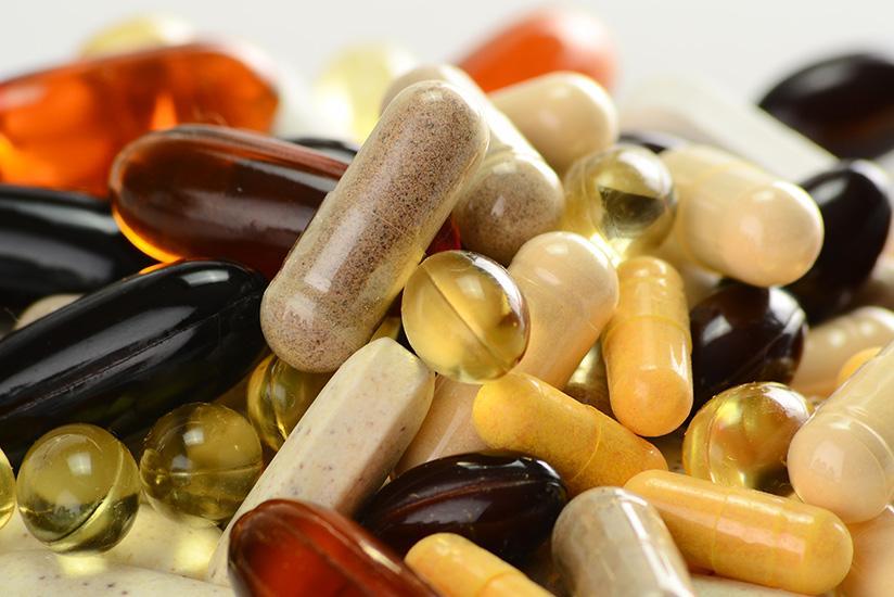 Diätetisches Arginin gegen hohe ADMA-Werte. Welche Präparate sind sinnvoll?