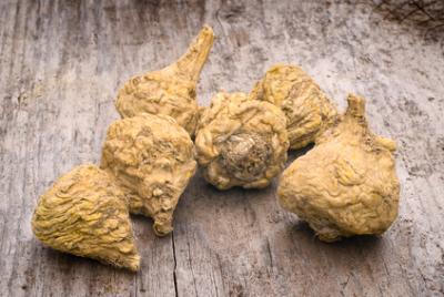 Maca – das Superfood aus Peru für Frauen und Männer