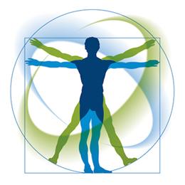 Nährstoffe sorgen für Vitalität